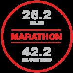 marathongraphic